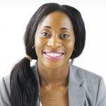 Zanele-Testimonial